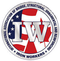 Ironworkers 482